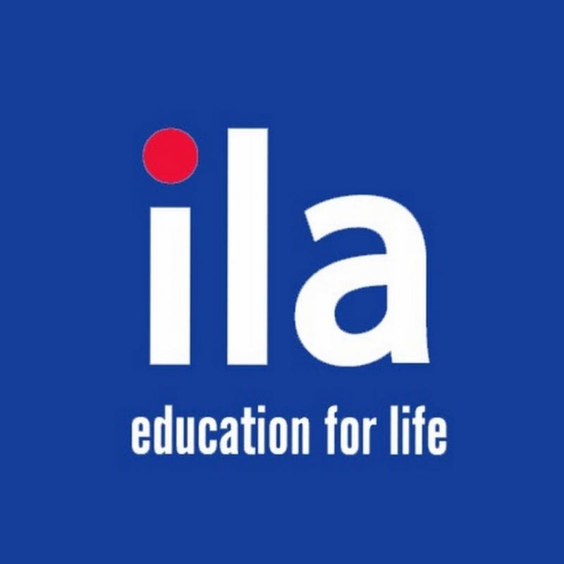 ILA Việt Nam - sự chuẩn bị vững chắc cho tương lai.