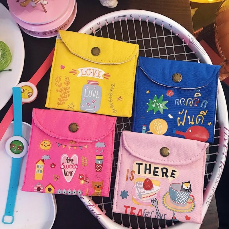 Top 7 shop bán phụ kiện trang trí đẹp độc nhất ở TP.HCM