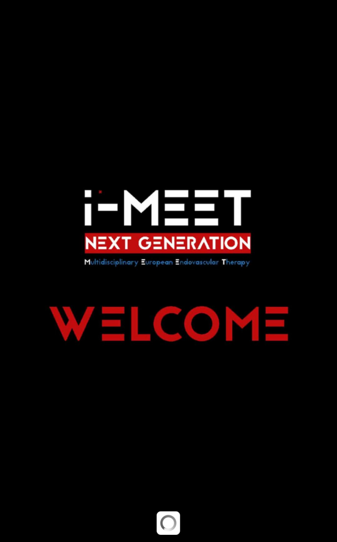 iMeet
