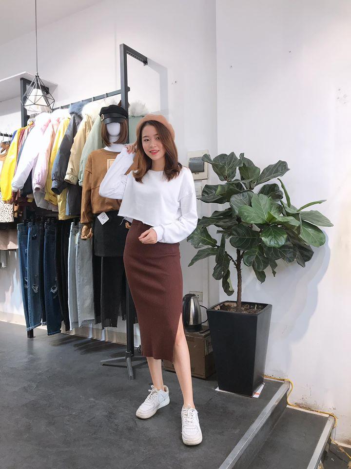 Imes Shop