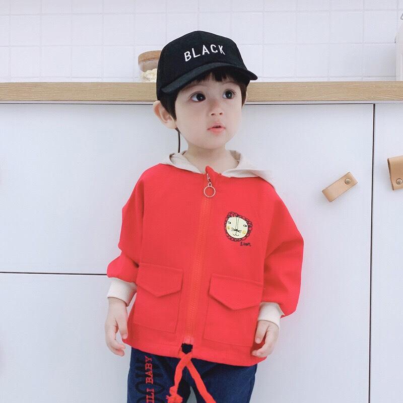 Imo Kids Shop