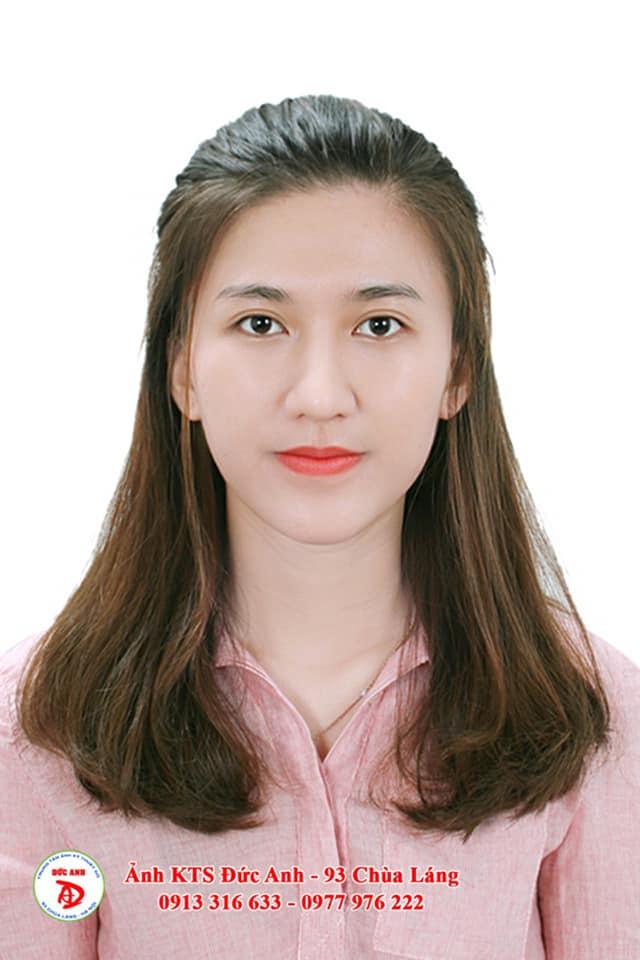 In ảnh chuyên nghiệp Đức Anh chất lượng cao tại Hà Nội