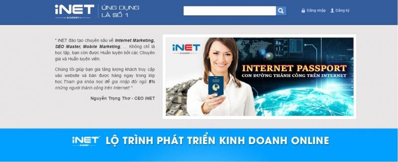 www.inet.edu.vn