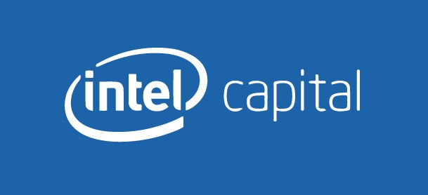 Intel Capital đã đầu tư 10,8 tỷ USD vào hơn 1200 công ty
