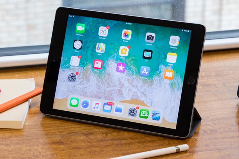 iPad Mini 7.9 inch Wifi Cellular 64GB (2019)