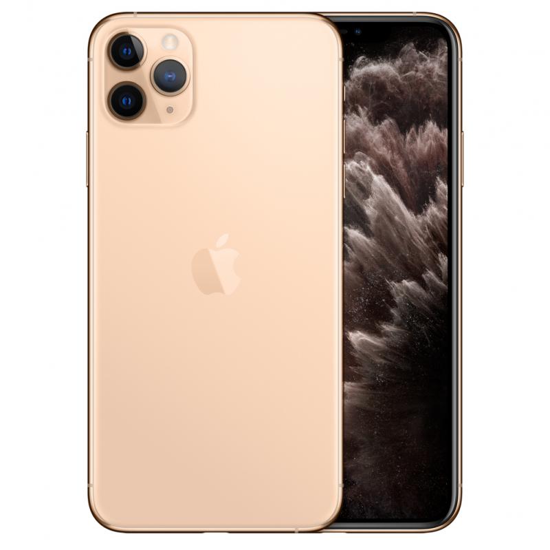 Sản phẩm iPhone 11 Pro Max 64GB