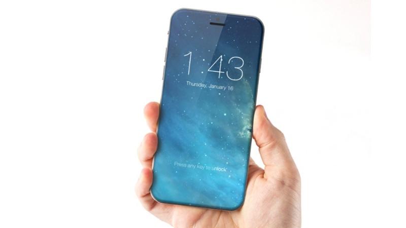 Iphone 7 - Iphone 7 plus