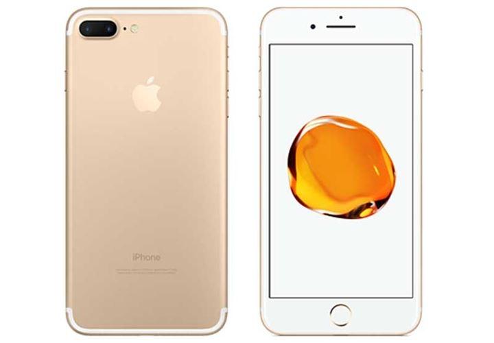iPhone 7 Plus phiên bản 32GB là một sự lựa chọn hoàn hảo