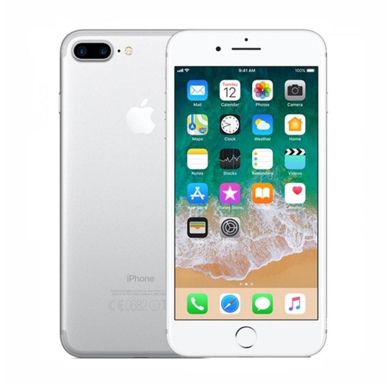 Sản phẩm iPhone 7 Plus 32GB
