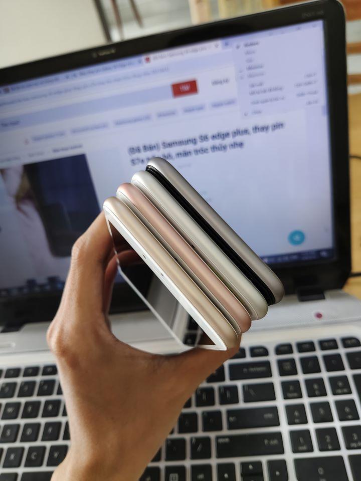 iPhone Vĩnh Long - dành cho mọi khách hàng