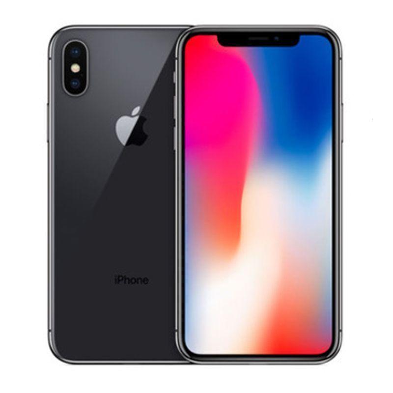 Sản phẩm iPhone 11 64GB
