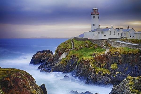 Ireland - 53.286 USD/năm