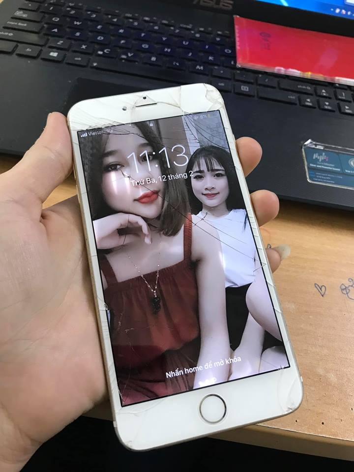iShop88 mobile