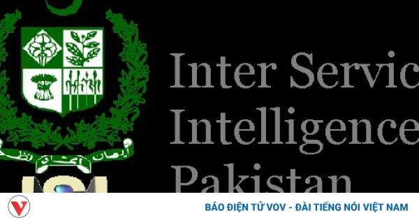 ISI – Cơ quan tình báo Parkistan