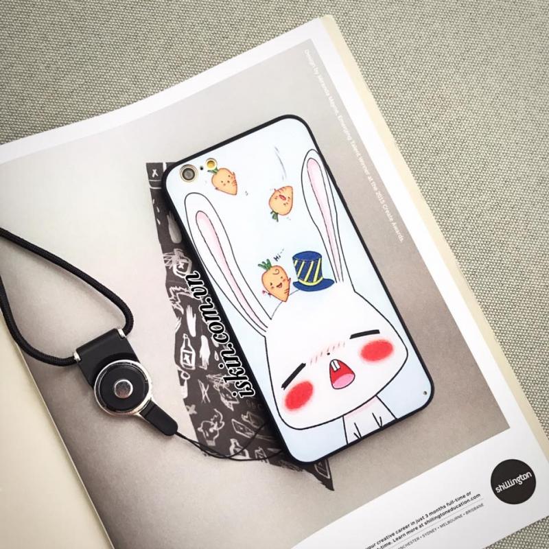 iSkin Store - Shop bán ốp lưng điện thoại đẹp nhất TP. HCM