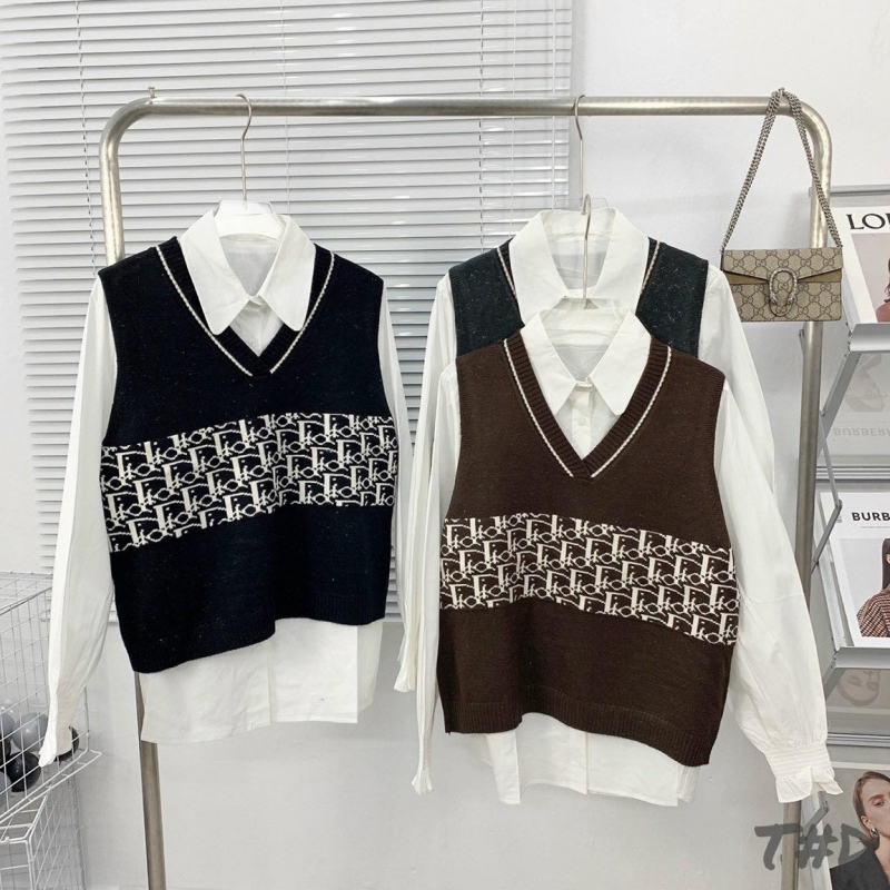Istyle Clothes