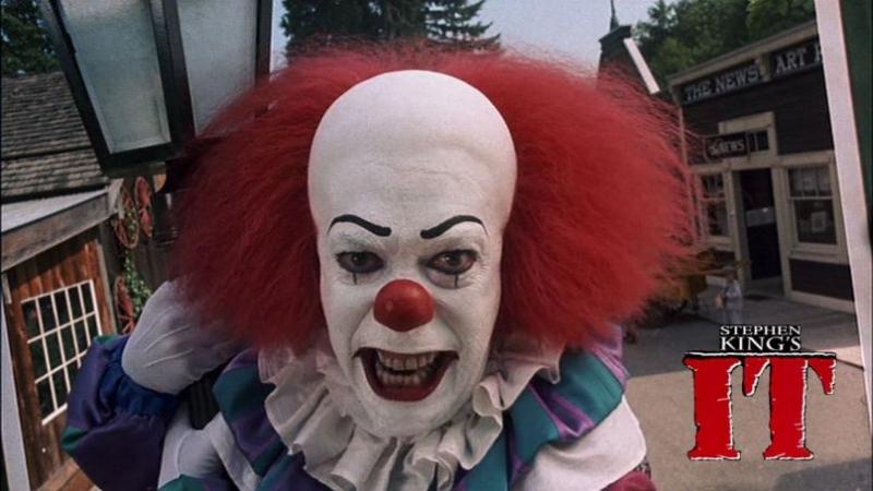 Top 13 phim truyền hình kinh dị Mỹ đáng sợ nhất mọi thời đại