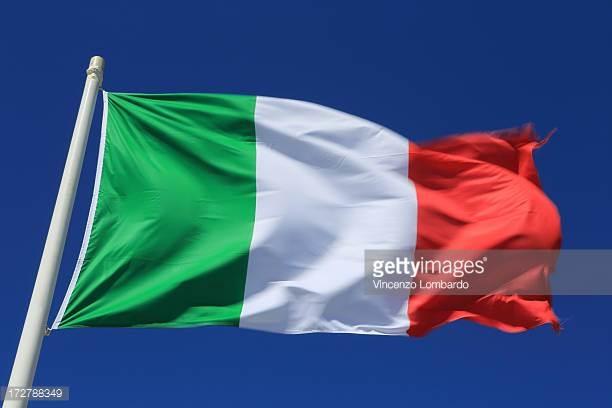 Italia đã từng 1 thời rất mạnh với 4 chức vô địch World Cup, song thời gian gần đây đã suy yếu rõ rệt
