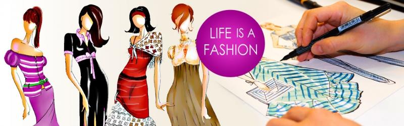Top 5 shop thời trang được yêu thích nhất trên đường Láng, Hà Nội