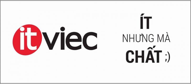 Itviec.com