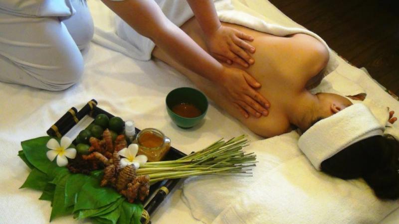 Đây được xem là một trong những dịch vụ chăm sóc sau sinh tốt nhất tại Đà Nẵng