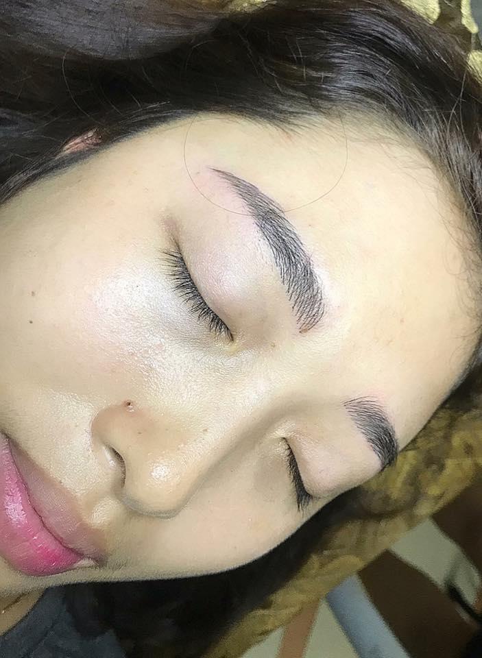 Ivy Hong Phuc