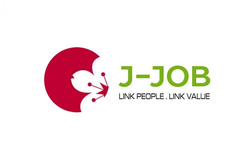Đơn vị tập trung cung ứng nhân sự cho công ty Nhật
