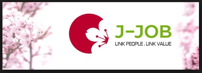 J-JOB