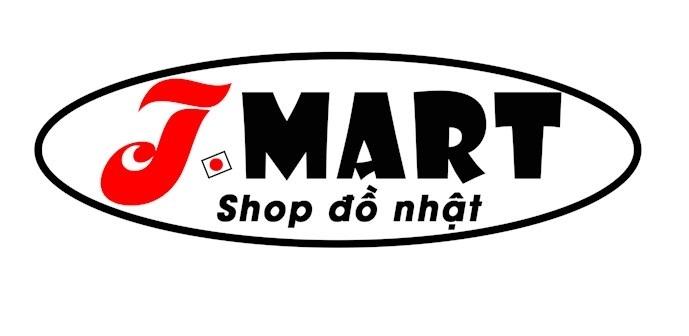 J-mart chuyên cung cấp những sản phẩm hàng Nhật Bản dành cho mẹ và bé