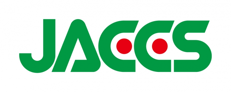 Công ty tài chính JACCS Việt Nam