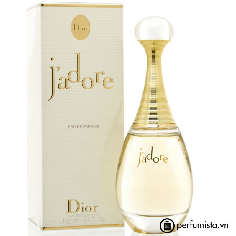 J'Adore – Christian Dior