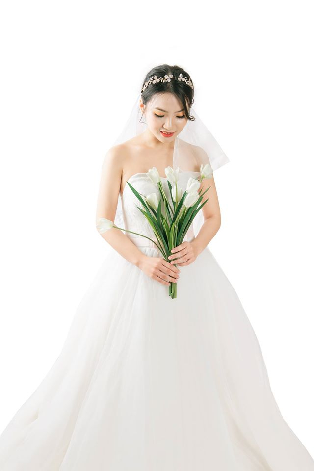 Jan25 Wedding