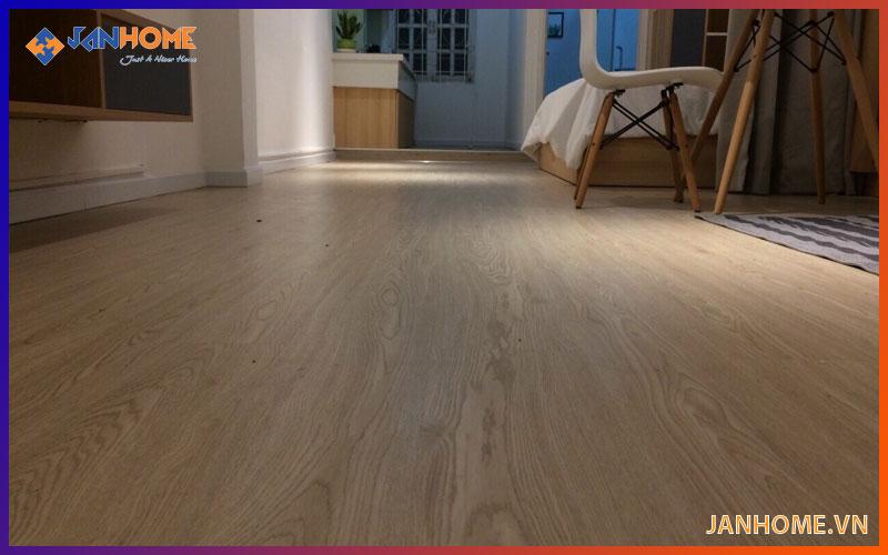 JANHOME đã cung cấp vật liệu cho hàng trăm công trình xây dựng lớn nhỏ và được khách hàng đánh giá rất cao về chất lượng sản phẩm và dịch vụ.