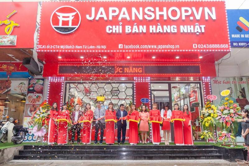 JAPANSHOP.VN
