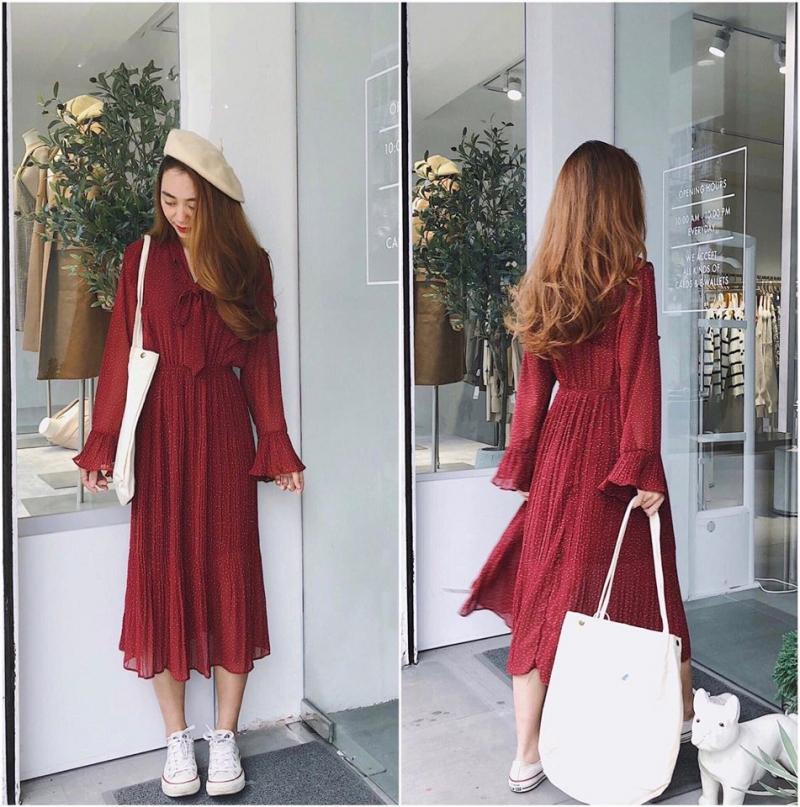 JARA Shop thời trang nữ