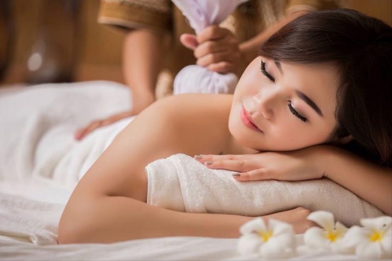 Top 4 địa chỉ massage thư giãn tốt nhất Quảng Nam