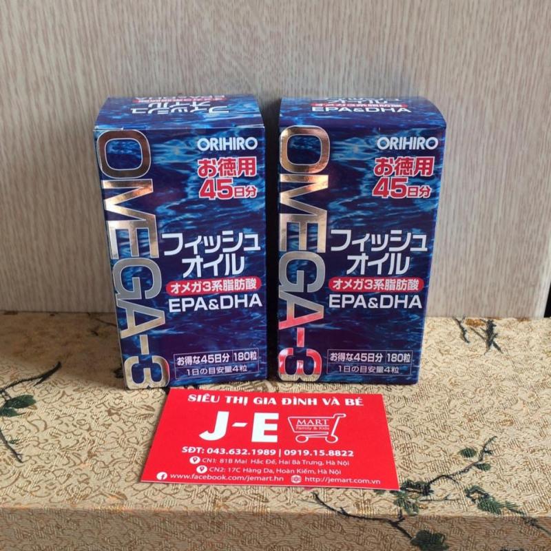Sản phẩm hàng Nhật chính hãng
