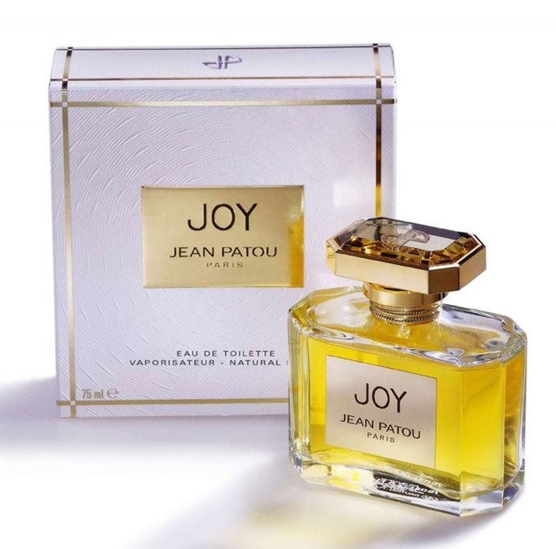 Nước hoa Jean Patou Joy