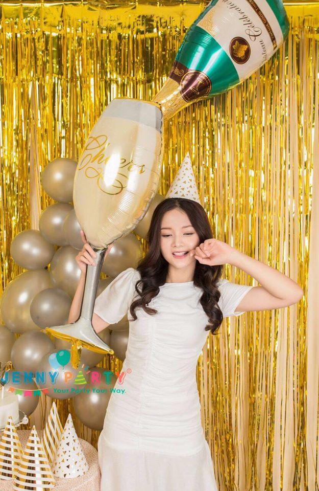 Jenny Party Store