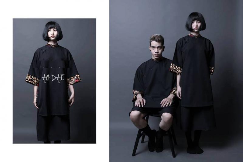 Hình ảnh tại JG.Bag Design