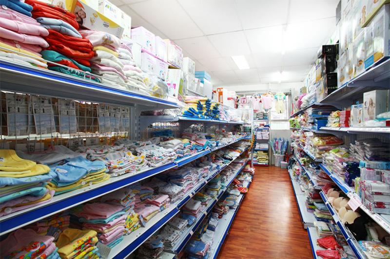 Các sản phẩm ở Shop Jim Tồ