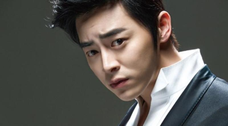 Joo Jung Suk