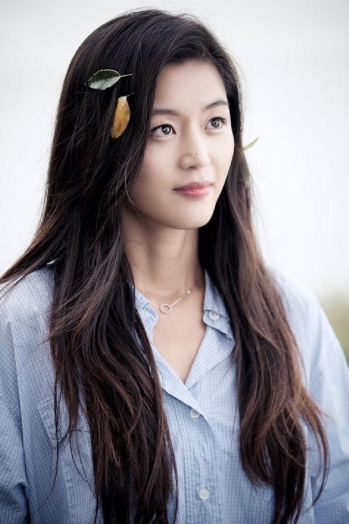 Joen Ji Huyn