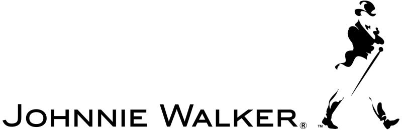 Thương hiệu danh giá Johnnie Walker