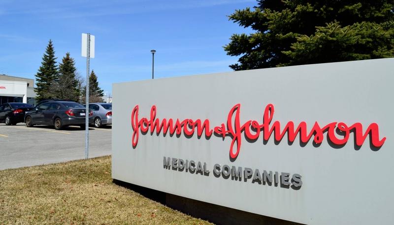 Johnson & Johnson mang đếnnhững sản phẩm chăm sóc sức khỏe, thiết bị y tế và dược phẩm