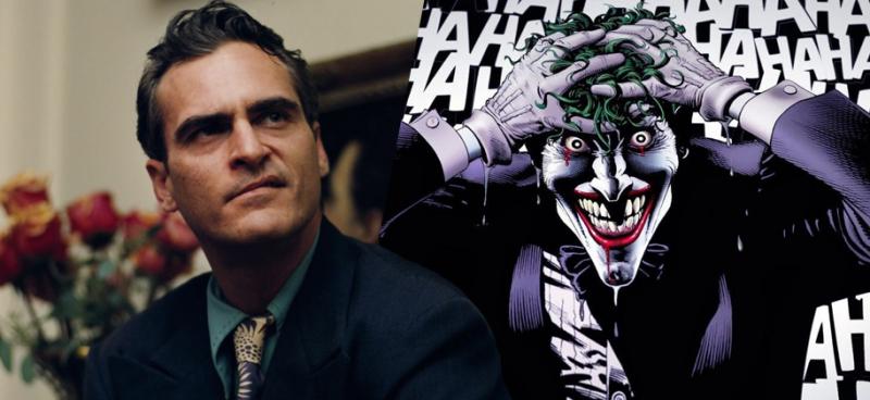 Joker (4/10)