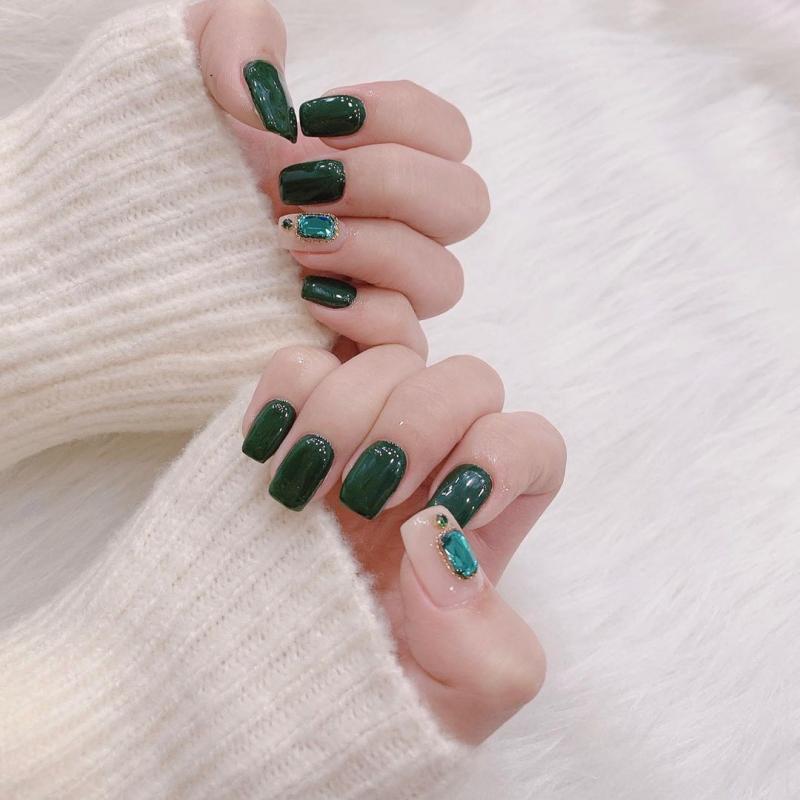Joo Nail Bar Vũng Tàu