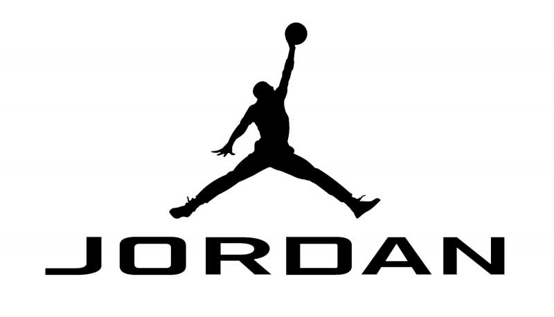 Thương hiệu Giầy Jordan