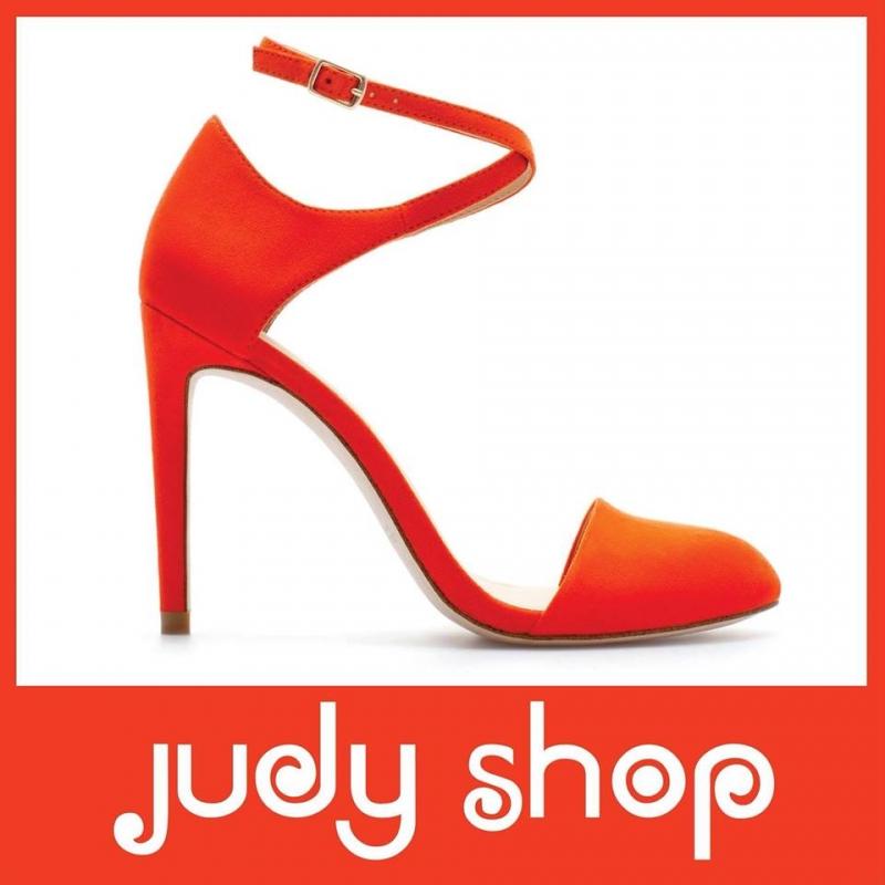 Judy shop