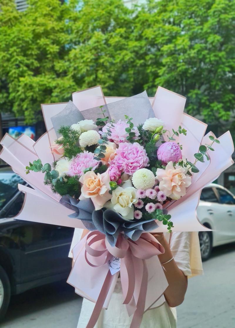 Juli.Flowers